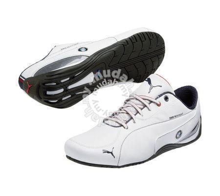 275c20f6e7e43 Shoes Puma Drift Cat 5 BMW