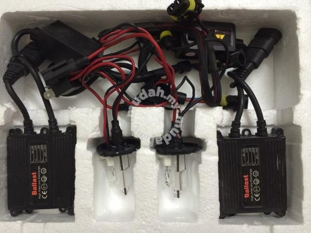 Strange Wiring Lampu Led Kereta Basic Electronics Wiring Diagram Wiring Cloud Nuvitbieswglorg