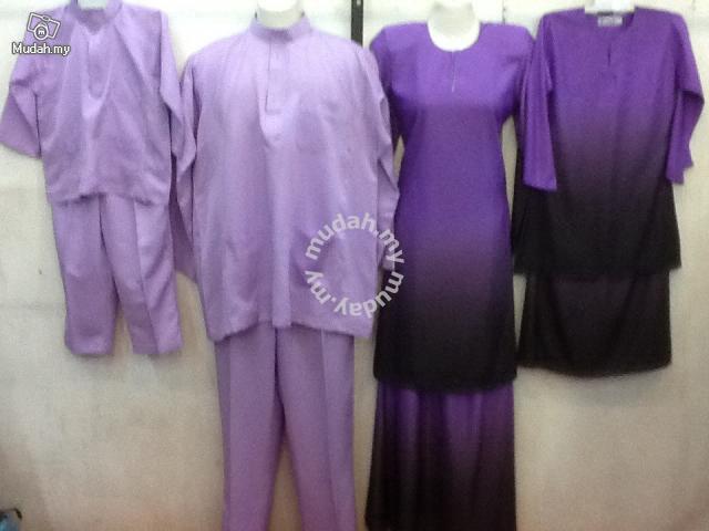 Baju Raya Sedondon 2013 A005s - Image