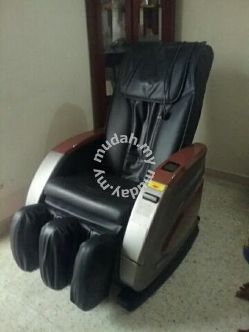 vending massage chairs. Vending Massage Chair - Home Appliances \u0026 Kitchen For Sale In Senawang, Negeri Sembilan Chairs