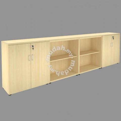 Modern Low Cabinet Configuration Set OFTMC866 4 KL   Furniture U0026 Decoration  For Sale In Others, Selangor