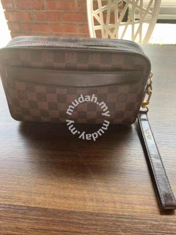Cheap Cheap Original LV Bag for Sale - Bags   Wallets for sale in Cheras 97ab9c37d2d1a