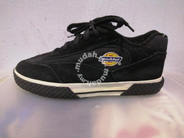 abc6b90dd43 Dickies - Shoes for sale in Batu Gajah, Perak