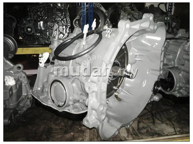 Car Accessories & Parts for sale in Selangor