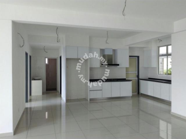 Primero Heights Free Kitchen Cabinet Biggest Unit 1660sf Seberang Jaya Apartments For In Erworth Penang