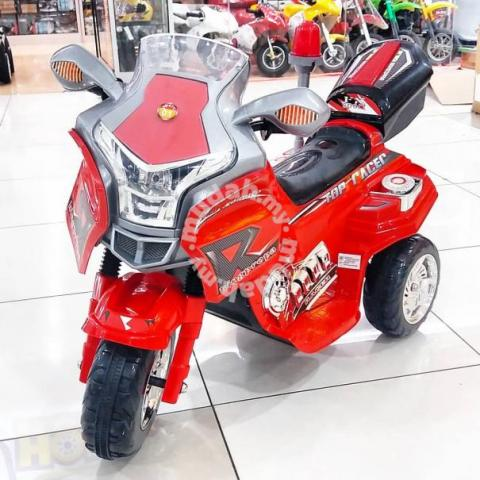 Children motorbike Kids Toy Battery operated/,