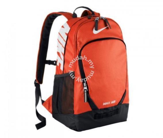 best sneakers 5ba25 75c47 Nike Team Training Max Air Lar SKU No  BA4890-801