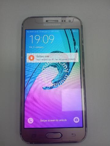 J2 - Mobile Phones & Gadgets for sale in Bayan Lepas, Penang