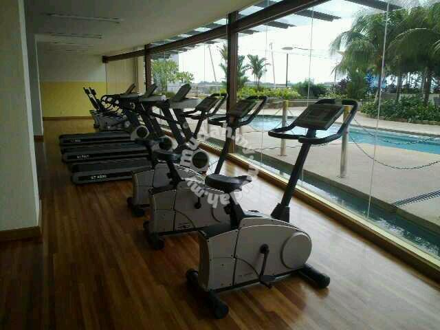 De oasis gym pahar ganj gyms in delhi justdial