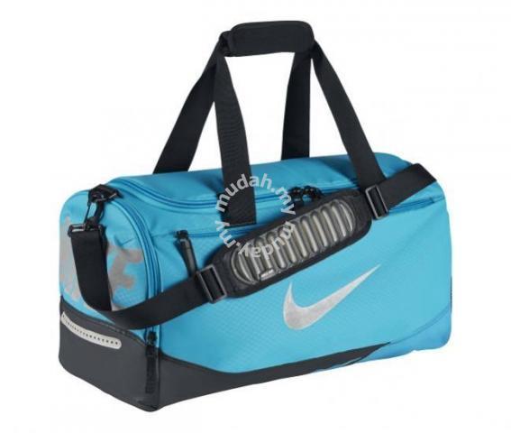 size 40 11801 dc2b8 Nike Vapor Max Air (Small) - SKU No: BA4985-440 - Sports ...