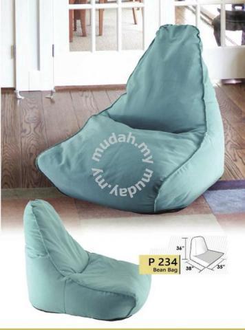 Bean Bag P234 D