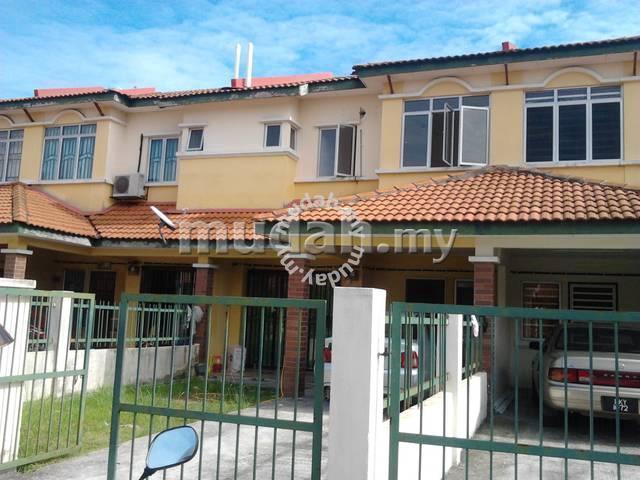 sty Bandar Puteri, Klang - Image