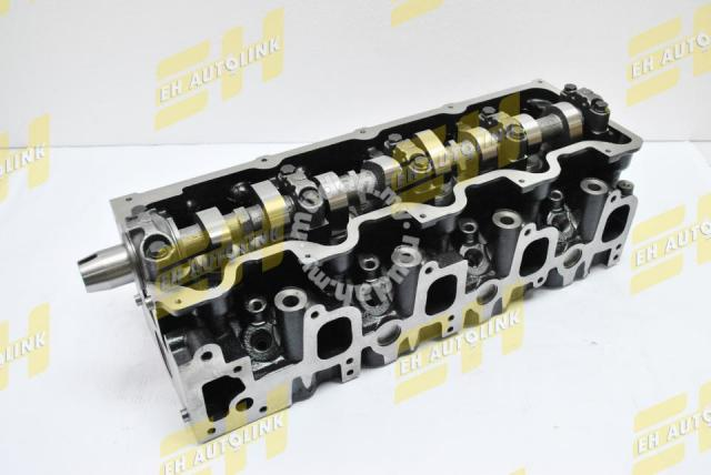 Cylinder Head Toyota Hilux Hiace 3l 2 8l Car Accessories Parts For Sale In Kepong Kuala Lumpur