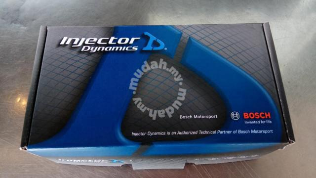 Injector Dynamics ID1050 Nissan GTR R35 - Car Accessories & Parts for sale  in Bandar Sunway, Selangor