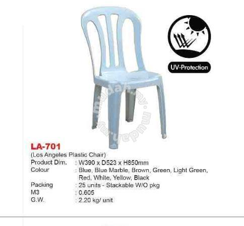 3v branded plastic chair furniture decoration for sale in