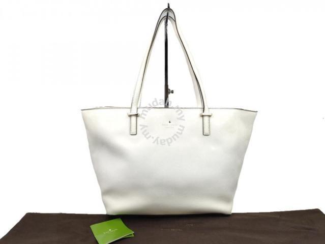 6cb4e1bc1c30 Kate Spade New York Cedar Street Harmony Tote Bag - Bags ...