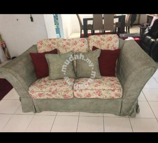 Fella Design Sofa Furniture Decoration For Sale In Putrajaya