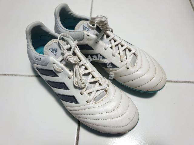 best website c94a6 71bef Adidas Copa 17.2 FG (Size 6.5 UK) - Shoes for sale in Sentul, Kuala Lumpur