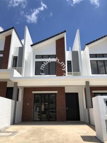 Pengerang Bukit Pelali for Rent September 2019 - Houses for rent in  Pengerang, Johor