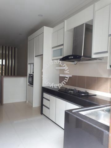 Kabinet Dapur   Home Appliances U0026 Kitchen For Sale In Others, Negeri  Sembilan