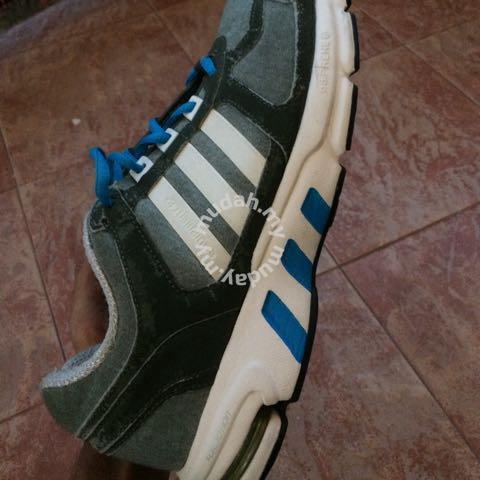 brand new 91c5e 7c5fd Adidas Equipment 10