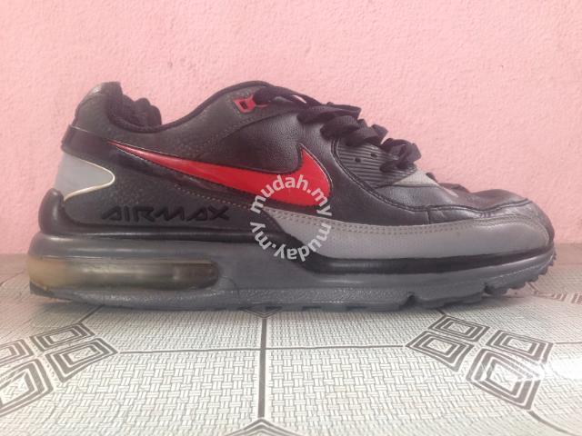 new arrivals e113f 06537 ... canada kasut nike air max ltd shoes for sale in sungai buloh selangor  f2afb f379c