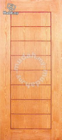 New wooden room door - Furniture & Decoration for sale in Kota ... on