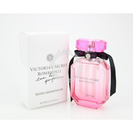 0713ae290fe Top 5 Original Tester Perfume For Her - Health   Beauty for sale in  Puchong