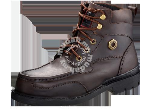 black hammer safety boots price