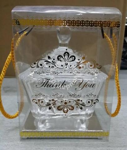 Door Gift Berkat Wedding For Sale In Johor Bahru Johor
