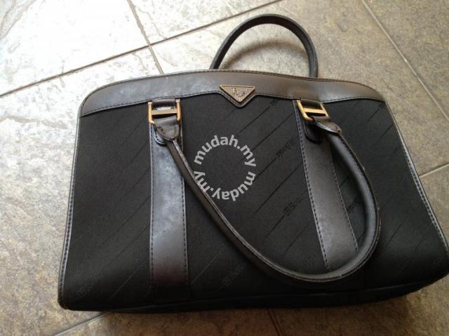 Bonia Handbags Bag Bags Wallets For