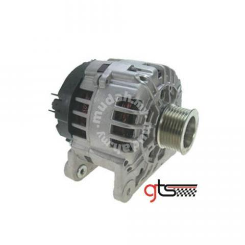 recond new nissan sentra n16 alternator car accessories \u0026 partsshop safely tip