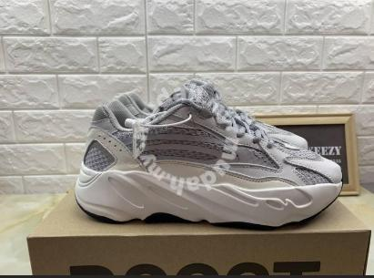 cheap for discount 95a7c 45948 Adidas yeezy 700 static
