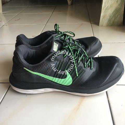 best cheap 02e25 91ebf Nike Dual Fusion