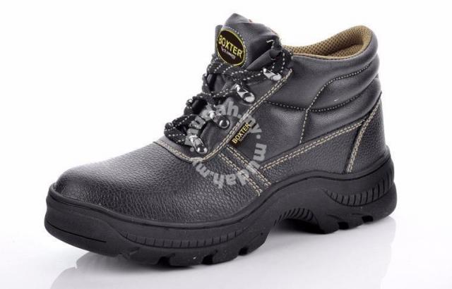 best sneakers 1d958 c6fcb Ultra light weight Stonecold safety shoes - Shoes for sale in Aman Perdana,  Selangor