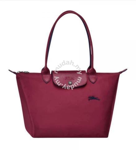 bc38ec54d5f9 Longchamp Le Pliage - Bags   Wallets for sale in Johor Bahru