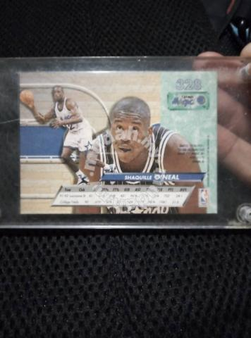 Basketballbaseballand Footballamerican Cards Musicmoviesbooksmagazines For Sale In Kuching Sarawak