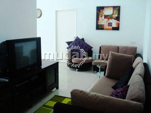 Kota Kinabalu, Sabah - Accommodation for rent Sabah - Mudah.my