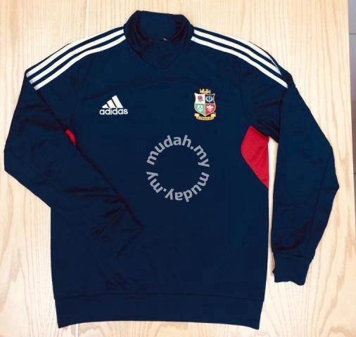 ef250f2b Adidas 2013 British & Irish Lions Rugby Training - Sports & Outdoors for  sale in Shah Alam, Selangor