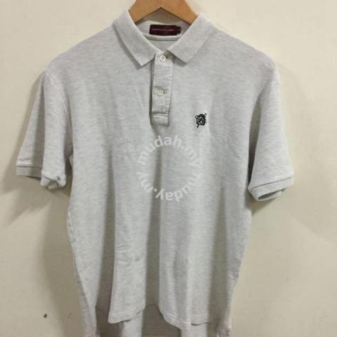 af76eece Chaps Ralph Lauren Size L Shirt Vintage - Clothes for sale in City Centre,  Kuala Lumpur