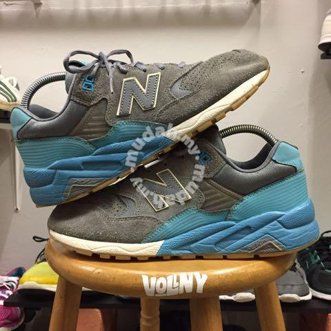 New Balance NB 580 Rev Lite sneakers murah vollny - Shoes for sale in Kuala  Terengganu 5f877224fa