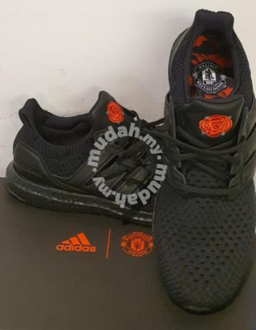 adidas manchester united chaussures