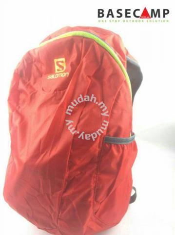 acheter en ligne b8696 fc46a Salomon bag exp15