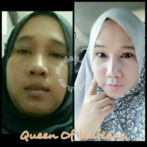 Image result for QUEEN OF MUTIARA