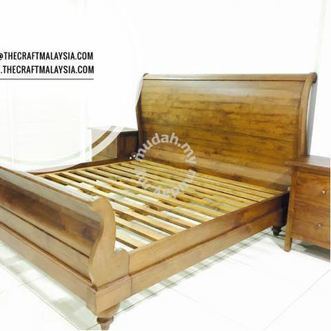 Teak wood bed room furniture malaysia. Teak wood bed room furniture malaysia   Furniture   Decoration for