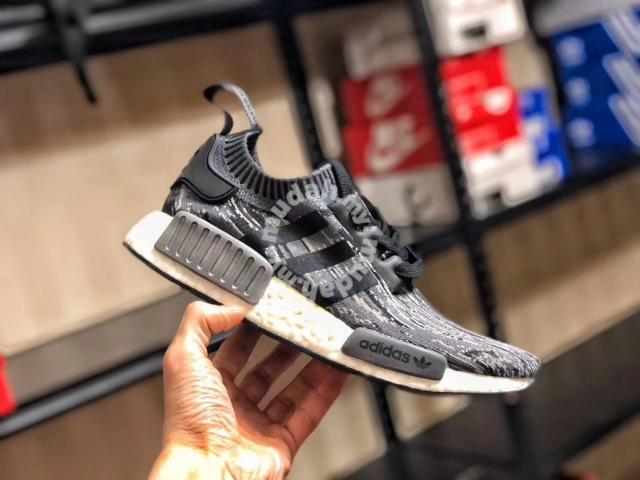 d86afd5726892 ... adidas nmd r1 pk shoes for sale in johor bahru johor