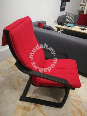 & Lazy chair - Furniture u0026 Decoration for sale in Petaling Jaya Selangor