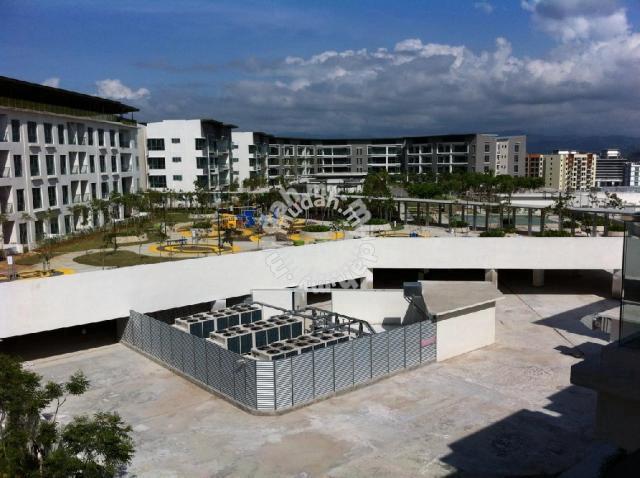 The Loft Imago Kk Timesquare Apartments For Rent In Kota Kinabalu Sabah