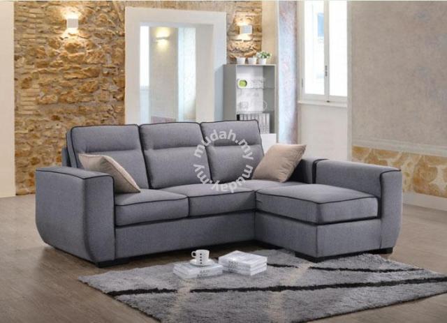 Promosi Sofa Kerusi Ruang Tamu Perabot 2030 Furniture Decoration For In Bandar Hilir Melaka