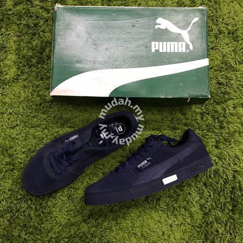207bcf651494 Puma gv core - Shoes for sale in Johor Bahru